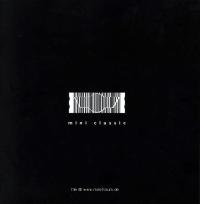 brochure_classic-le