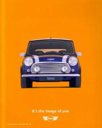 brochure_imgofyou