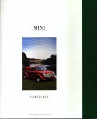brochure_orig_cabrio