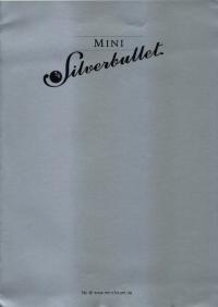 brochure_silverbullet