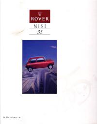 brochure_uk35