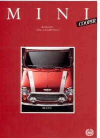 brochure_vergaser_cooper