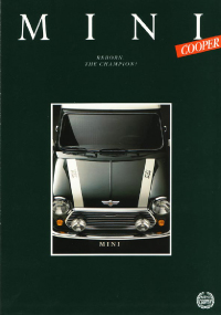 brochure_vergaser_cooper_gruen