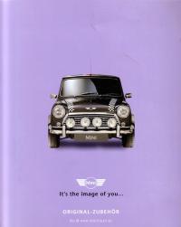 brochure_zub_imgofyou