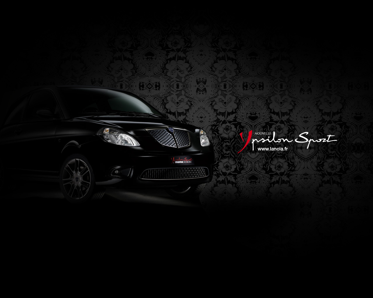 lancia-ypsilon-wallpaper1280x1024_3