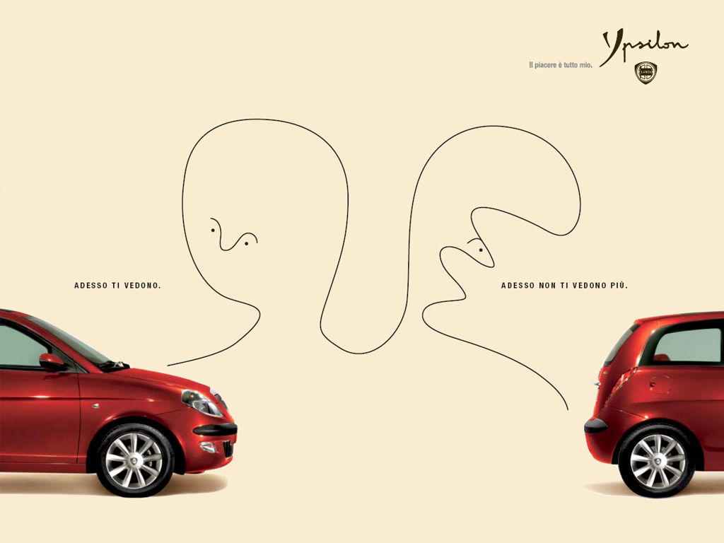 lancia-ypsilon-wallpaper3_1024