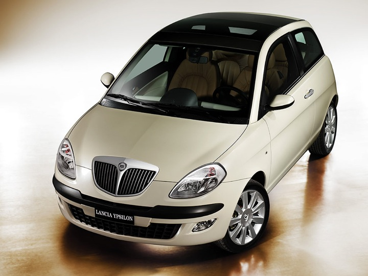 lancia-ypsilon_index