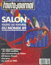 salon89