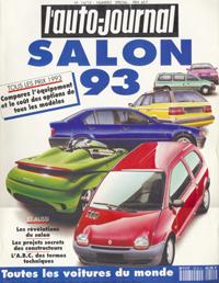 salon92
