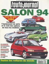 salon93