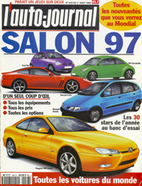 salon96