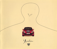 ypsilon_brochure_2005