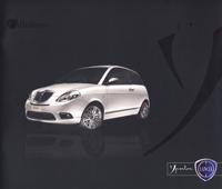 ypsilon_brochure_2009