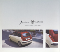 ypsilon_brochure_gamme_tarifs_2006