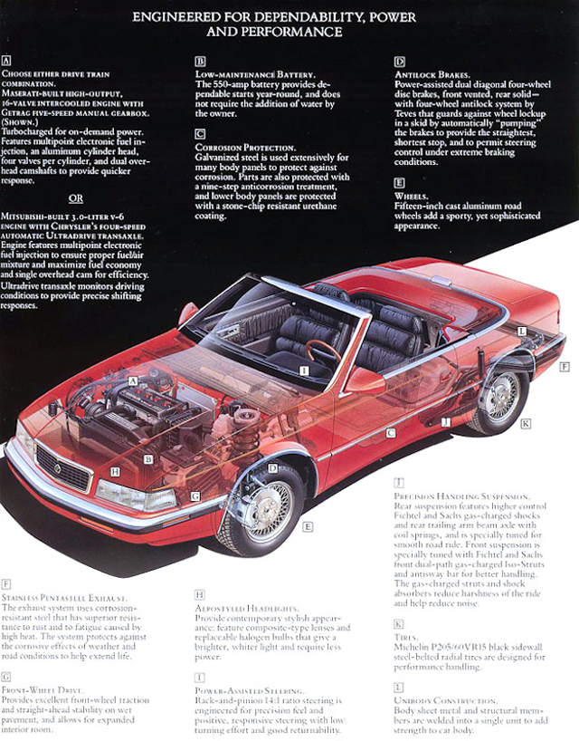 tc_by_maserati_brochure_ad