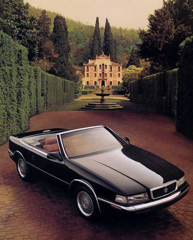 tc_by_maserati_brochure_overhead_view