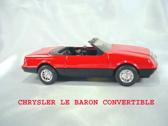 chrysler_lb_diecast_model_car_a1