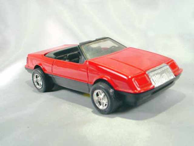 chrysler_lb_diecast_model_car_a2