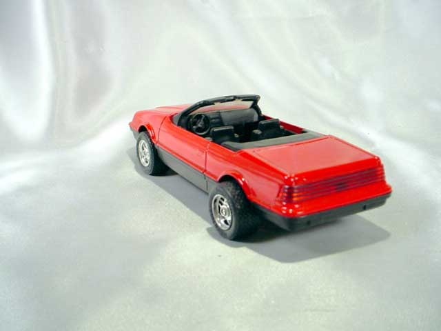 chrysler_lb_diecast_model_car_a3