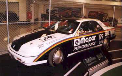 chrysler_lb_450hp_1992