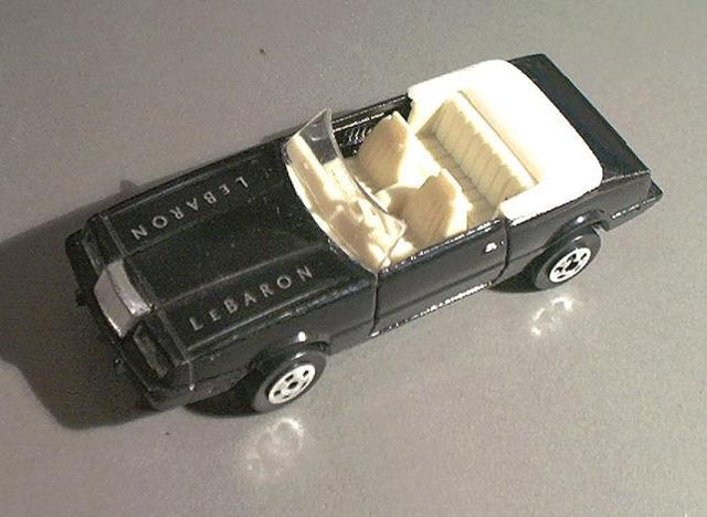 chrysler_lb_diecast_model_car_d1