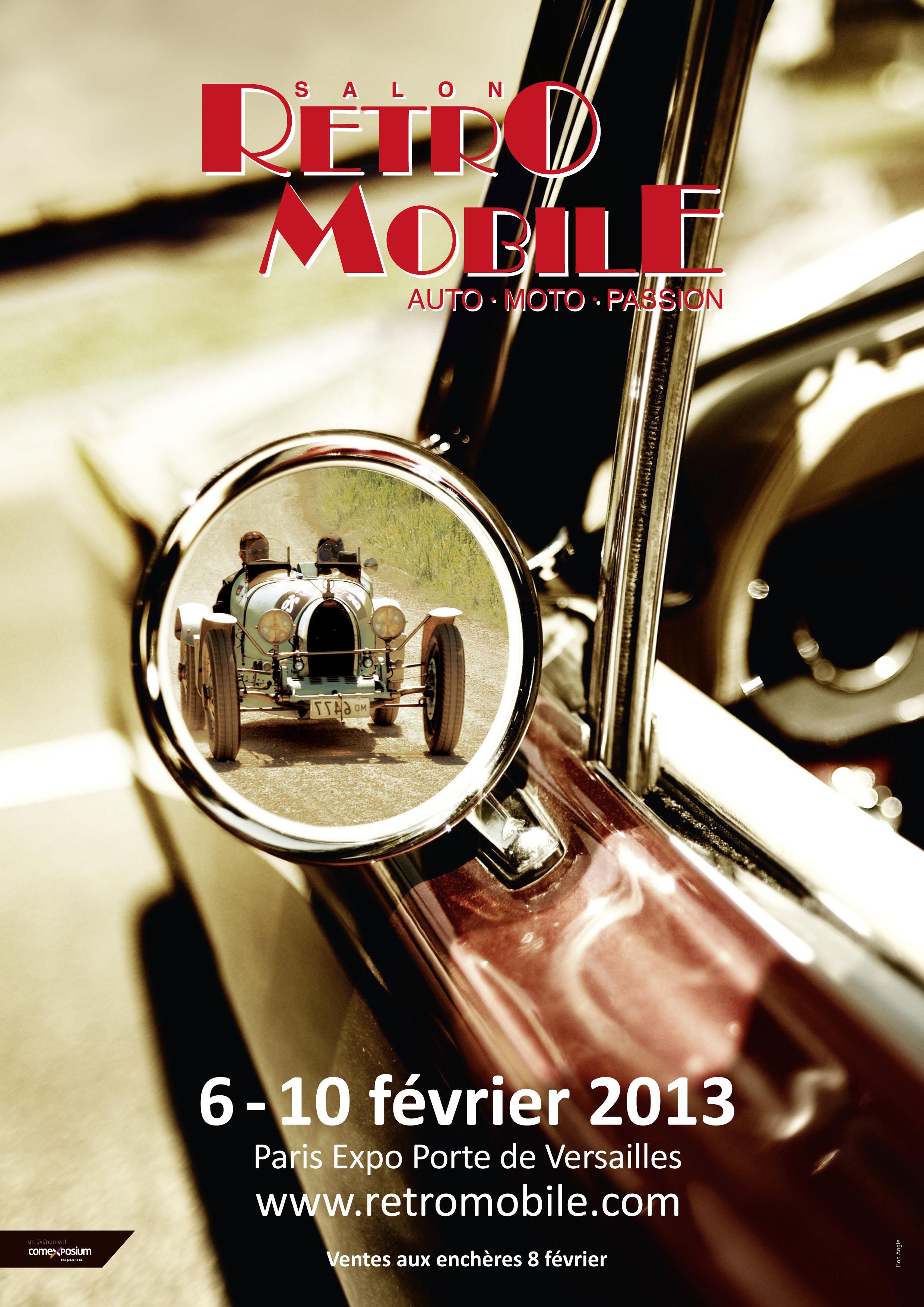 retromobile_2013