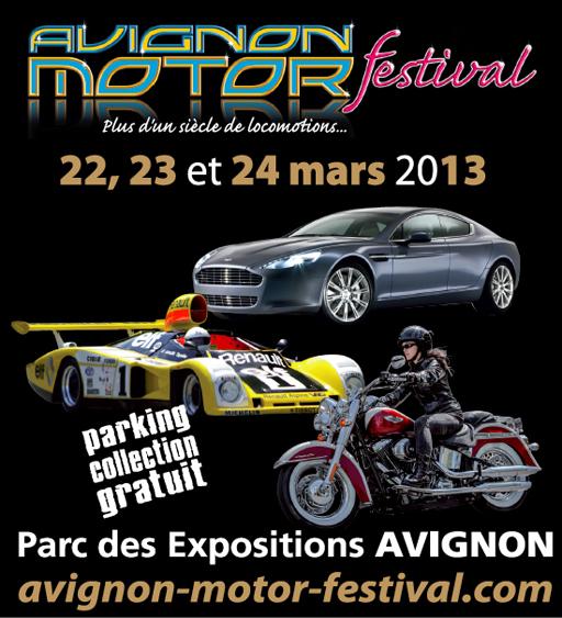 avignon-motor-festival-2013