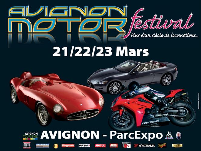 avignon-motor-festival-2014