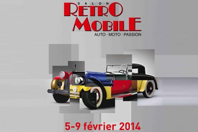 retromobile_2014