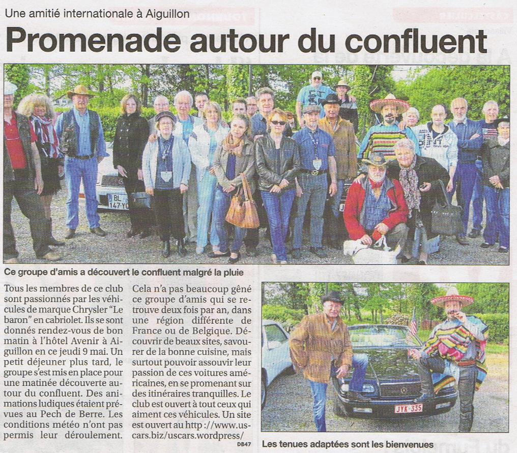 chrysler-car-show-france-2013_article_2
