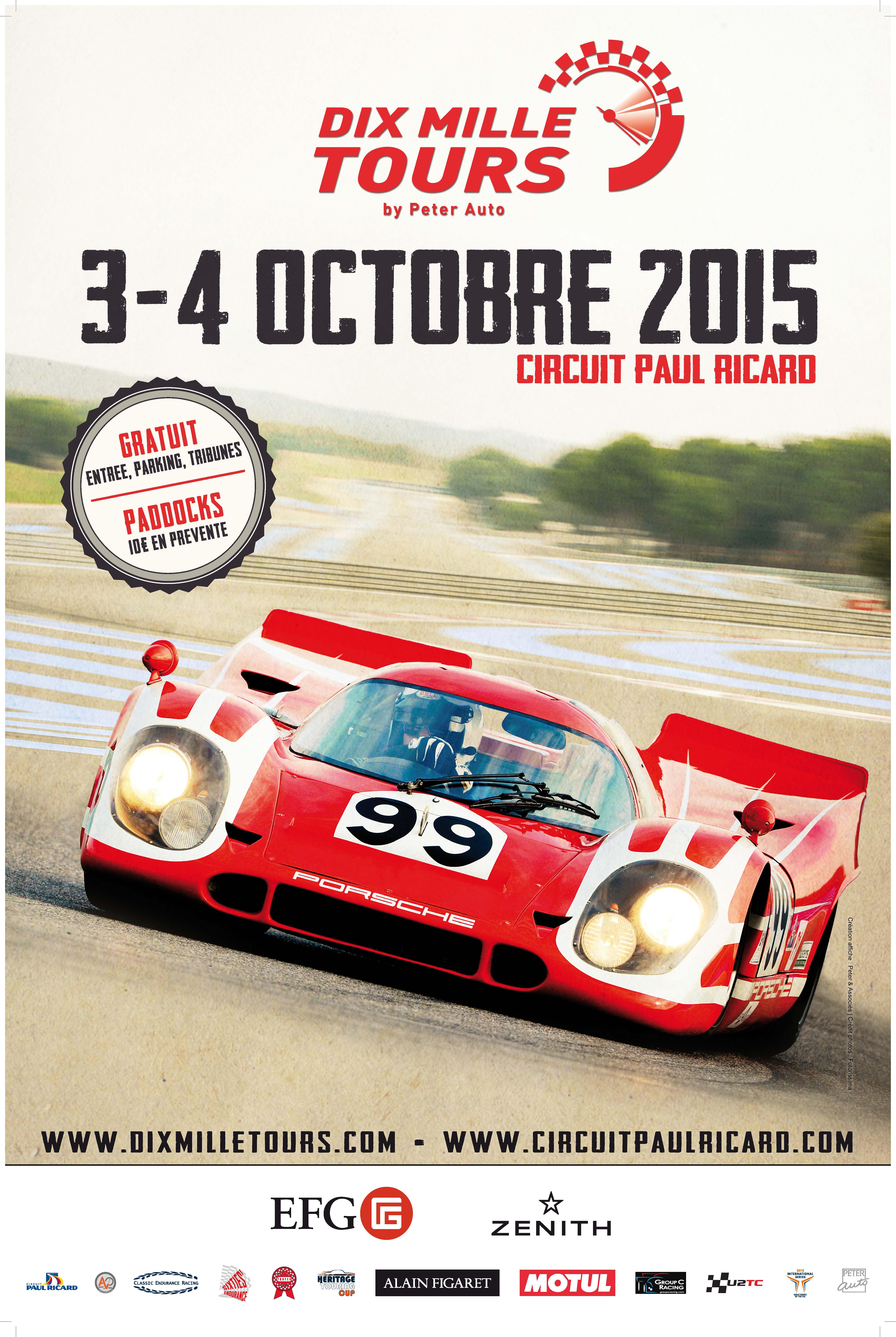 dix-mille-tours-castellet-2015