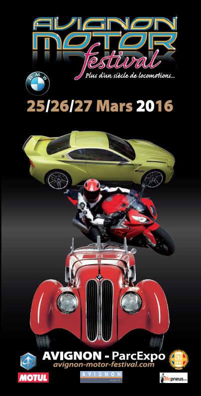 avignon-motor-festival-2016